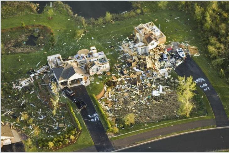 Tornadodamage2