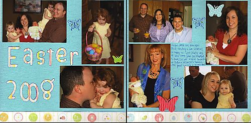 Easter2008-double
