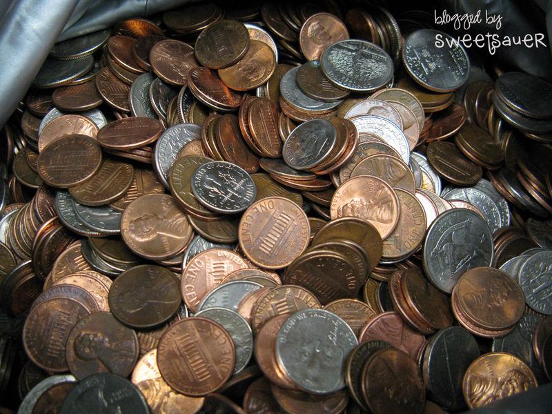 Dailyphoto-coins