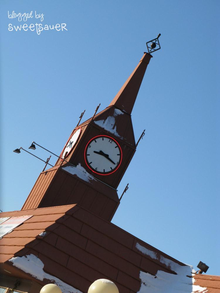 Clocktower2-1000