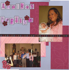 Annikabaptism175k