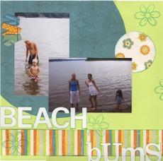 Beachbums1475pix
