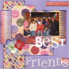 Bestfriends197k