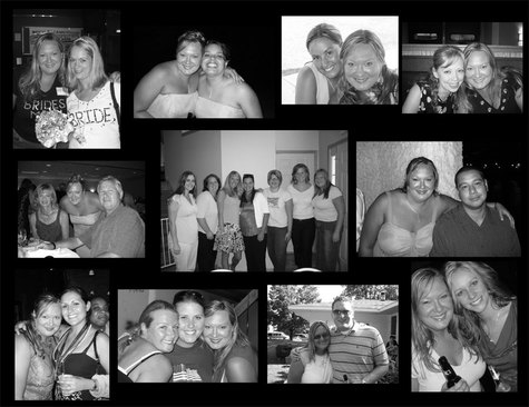 Bwcollage123k