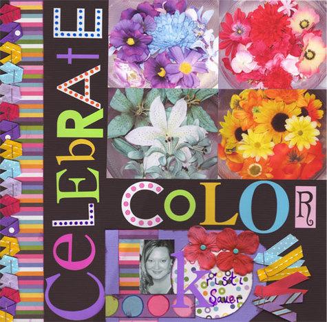 Celebratecolor97k