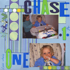 Chase1stbday183k