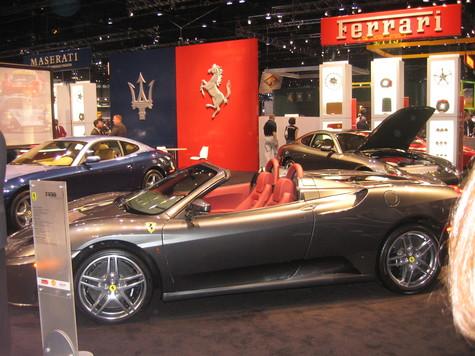 Chicagoautoshow2006_010