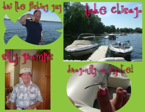 Fathers_day_collage_1