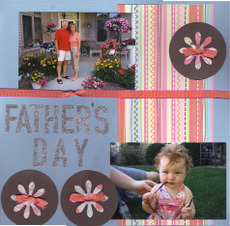 Fathersday061475
