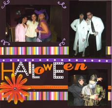 Halloween061