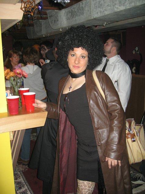Halloween2005_0111
