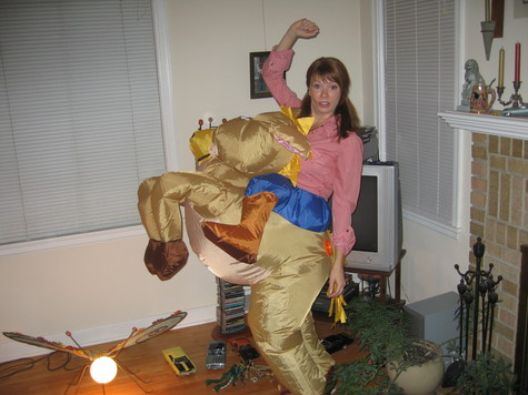 Halloween2005_015