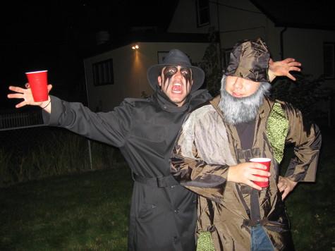 Halloween2005_023