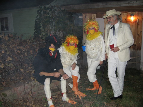 Halloween2005_034