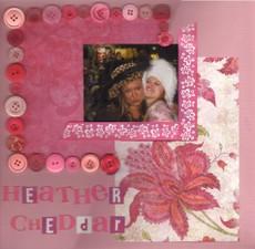 Heathercheddar1475