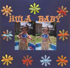 Hulababy475
