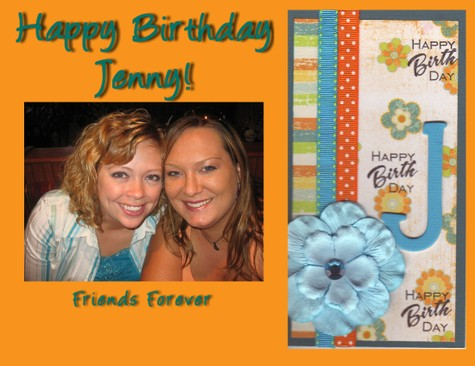 Jennybdaycollage