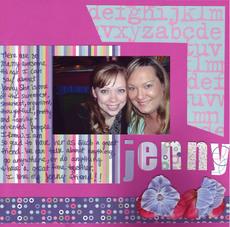 Jennyfriend2