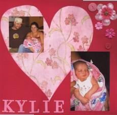 Kylie1475