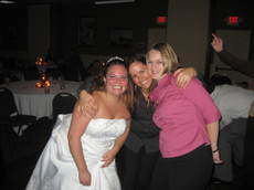 Laneerogerwedding_085