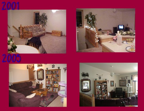 Living_room_thennow