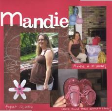 Mandiebabyshower1475pix