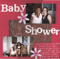 Mandiebabyshower2pix