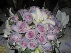 Mandies_wedding_064