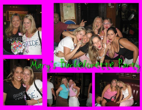 Marys_bachelorette_collage