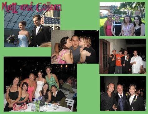 Mattcolleen_wedding_collage