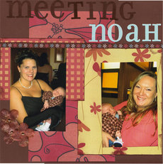 Meetingnoah182k