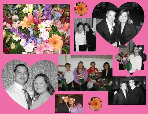 Memorial_collage
