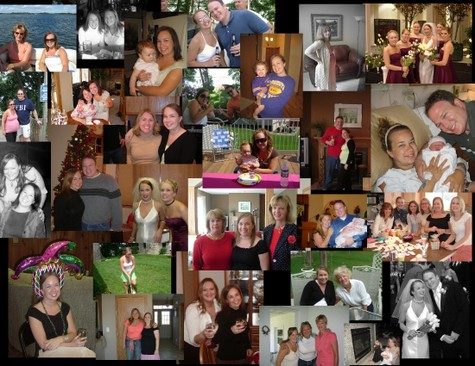 Michellebdaycollage