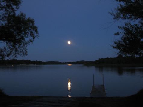Moonlight_034