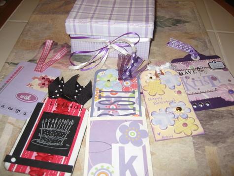 Mothersday2006_018