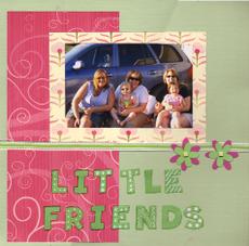 Mylittlefriends1475