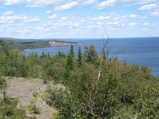 North_shore_025