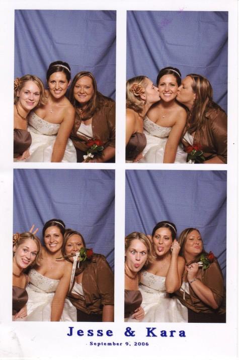 Photoboothpics