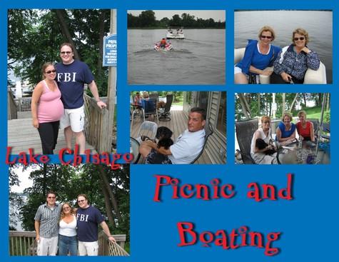 Picnicandboating703_1