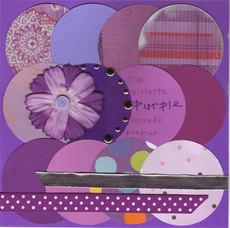 Purplecjlo165k