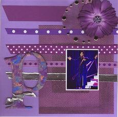 Purplecjlo266k