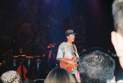 Santana99closeup