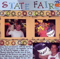 Statefair05297k