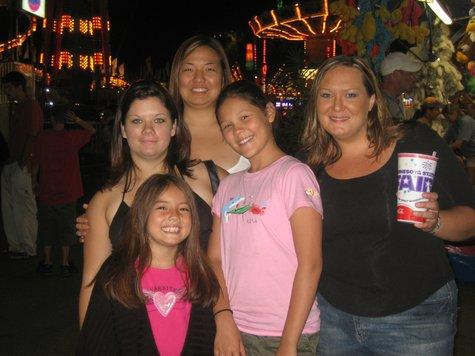 Statefairfamily_0221