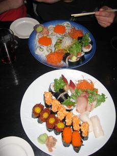 Sushi1114