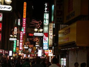 Tokyo086night_scene