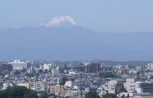 Tokyo098fuji