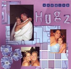 Weddinghugz169k_1